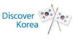 Discover Korea
